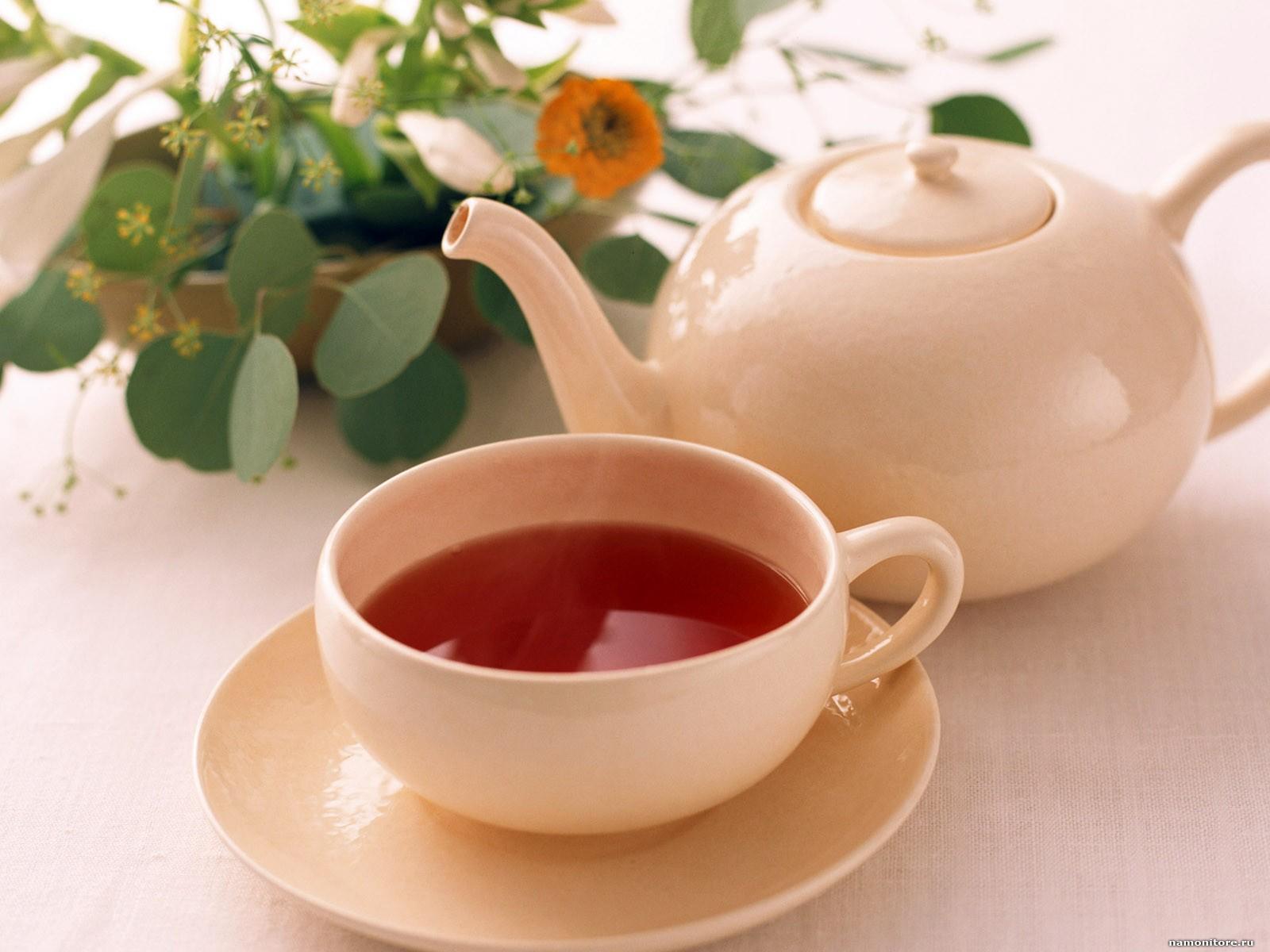 Что могут подсыпать в чай девушке 9 фотография